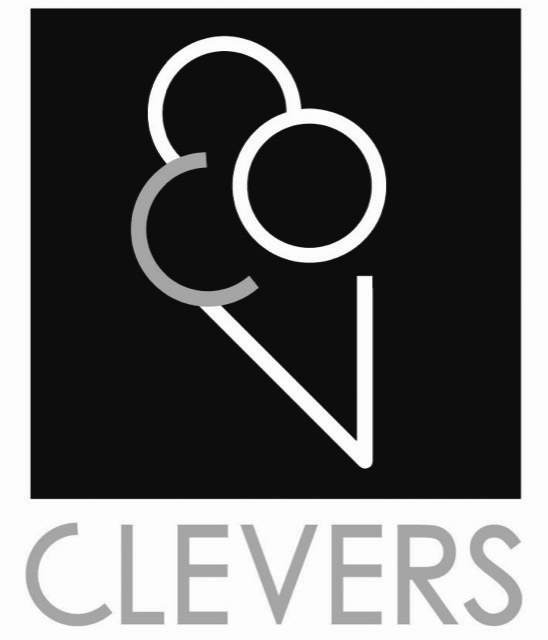 logo clevers