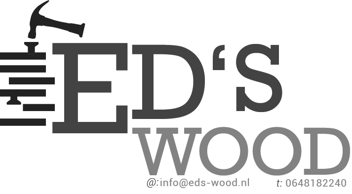 edswood
