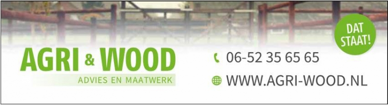 Logo-Agri & Wood