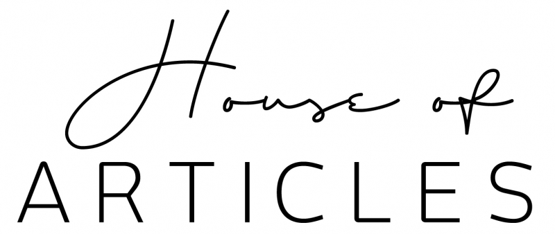 logo HouseOfArticles